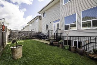 """Photo 35: 8076 209 Street in Langley: Willoughby Heights House for sale in """"YOKSON"""" : MLS®# R2561257"""