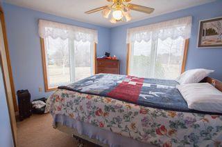 Photo 22: 1070 Highway 6 in Warren: Amherst House for sale : MLS®# 201708254