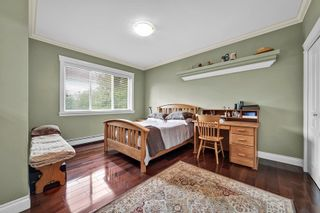 """Photo 31: 24515 124 Avenue in Maple Ridge: Websters Corners House for sale in """"ACADEMY PARK"""" : MLS®# R2618863"""