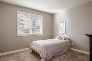 Photo 26: 331 Panatella Grove NW in Calgary: Panorama Hills Detached for sale : MLS®# A1136233