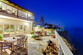 Photo 1: ENCINITAS House for sale : 4 bedrooms : 502 Neptune