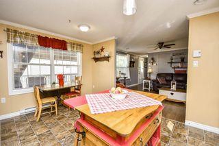 Photo 5: 21 Elcona Avenue in Middle Sackville: 26-Beaverbank, Upper Sackville Residential for sale (Halifax-Dartmouth)  : MLS®# 202116018