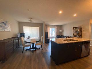 Photo 2: 336 390 Windermere Road in Edmonton: Zone 56 Condo for sale : MLS®# E4253552
