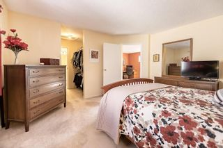 Photo 18: 71 5810 PATINA Drive SW in Calgary: Patterson House for sale : MLS®# C4174307