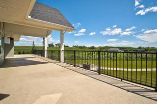 Photo 46: 21 Valarosa Point: Didsbury Detached for sale : MLS®# A1012893