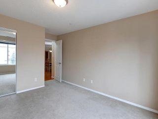 Photo 24: : St. Albert Condo for sale : MLS®# E4219110