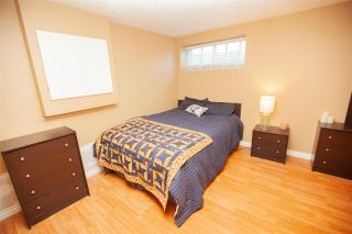 Photo 22: 9509 99 Street: Morinville Townhouse for sale : MLS®# E4249970