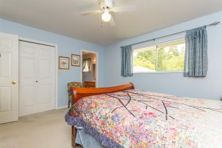 Photo 10: 33281 DALKE Avenue in Mission: Mission BC House for sale : MLS®# R2072771