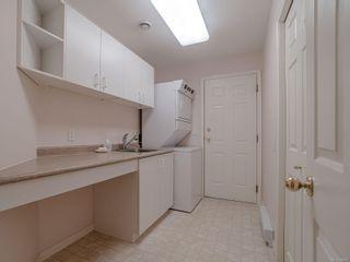 Photo 32: 1069 WINDSOR Dr in : PQ Qualicum Beach House for sale (Parksville/Qualicum)  : MLS®# 869919