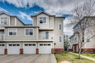FEATURED LISTING: 1501 - 7171 Coach Hill Road Southwest Calgary