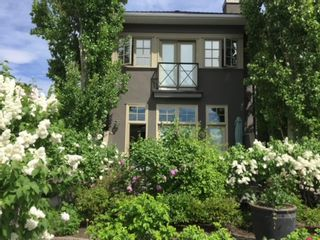 Photo 28: 4004 1A Street SW in Calgary: Parkhill Semi Detached for sale : MLS®# A1098226