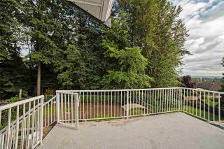 "Photo 19: 7976 MELBURN Drive in Mission: Mission BC House for sale in ""College Heights"" : MLS®# R2088339"