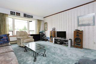 Photo 2: 12590 113B Avenue in Surrey: Bridgeview House for sale (North Surrey)  : MLS®# R2069784