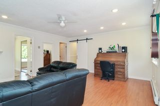 Photo 13: A 20885 0 Avenue in Langley: Campbell Valley House for sale : MLS®# R2615438