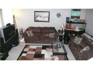 Photo 7: 34 VEGA AV in : Spruce Grove Residential Detached Single Family for sale : MLS®# E3287444