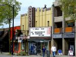 Main Photo: 3123 W BROADWAY Avenue in VANCOUVER: Kitsilano Commercial for sale (Vancouver West)  : MLS®# V4026035