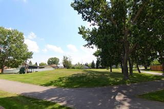 Photo 18: 109 Big Hill Circle SE: Airdrie Detached for sale : MLS®# A1124171