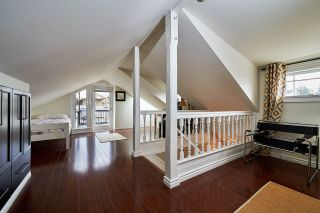 Photo 16: 375 KEARY Street in New Westminster: Sapperton House for sale : MLS®# R2149361