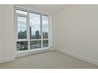 """Photo 8: 2109 4189 HALIFAX Street in Burnaby: Brentwood Park Condo for sale in """"AVIARA"""" (Burnaby North)  : MLS®# V1136442"""
