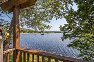 Photo 27: 4408 Prospect Road in Bayside: 40-Timberlea, Prospect, St. Margaret`S Bay Residential for sale (Halifax-Dartmouth)  : MLS®# 202123630