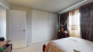 Photo 4: 187 11421 34 Street in Edmonton: Zone 23 Townhouse for sale : MLS®# E4245460