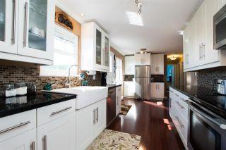 Photo 10: 4454 44B Avenue in Delta: Port Guichon House for sale (Ladner)  : MLS®# R2508151