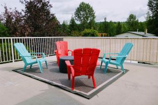 Photo 8: 1173 STIRLING Drive in Prince George: Highland Park House for sale (PG City West (Zone 71))  : MLS®# R2395410