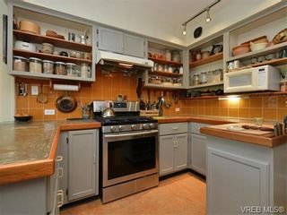 Photo 8: 1332 Carnsew St in VICTORIA: Vi Fairfield West House for sale (Victoria)  : MLS®# 744346
