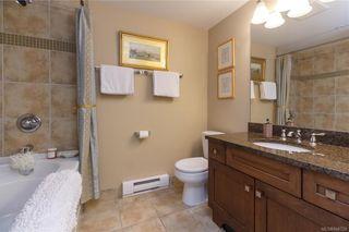 Photo 10: 105 535 Heatherdale Lane in Saanich: SW Royal Oak Condo for sale (Saanich West)  : MLS®# 844728