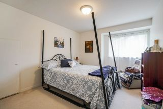 Photo 26: 117 31406 UPPER MACLURE Road in Abbotsford: Abbotsford West Townhouse for sale : MLS®# R2578607