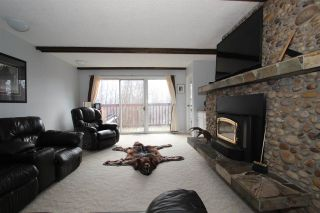 Photo 7: 34 54023 HWY 779: Rural Parkland County House for sale : MLS®# E4241669