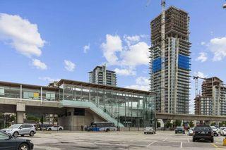 Photo 22: 204 618 LANGSIDE AVENUE in Coquitlam: Coquitlam West Condo for sale : MLS®# R2476742
