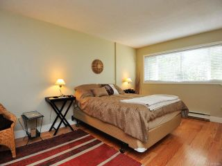 Photo 21: 108C 2250 Manor Pl in COMOX: CV Comox (Town of) Condo for sale (Comox Valley)  : MLS®# 782816