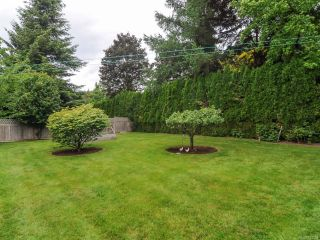 Photo 12: 640 Williams Rd in COURTENAY: CV Courtenay East House for sale (Comox Valley)  : MLS®# 733280
