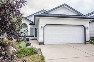 Photo 2: 446 SHEEP RIVER Point: Okotoks Detached for sale : MLS®# C4263404