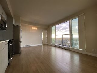 """Photo 7: 502 388 KOOTENAY Street in Vancouver: Hastings Sunrise Condo for sale in """"View 388"""" (Vancouver East)  : MLS®# R2517636"""