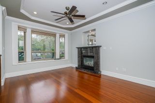 Photo 5: 772 E 59TH Avenue in Vancouver: South Vancouver House for sale (Vancouver East)  : MLS®# R2614200