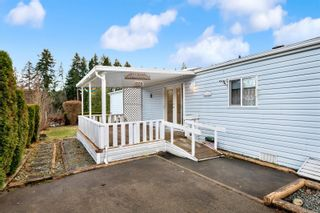Photo 21: 1008 Collier Cres in : Na South Nanaimo Manufactured Home for sale (Nanaimo)  : MLS®# 862017