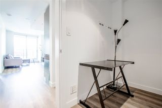 "Photo 11: 3607 777 RICHARDS Street in Vancouver: Downtown VW Condo for sale in ""Telus Garden"" (Vancouver West)  : MLS®# R2341183"