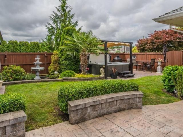 Photo 66: Photos: 208 LODGEPOLE DRIVE in PARKSVILLE: Z5 Parksville House for sale (Zone 5 - Parksville/Qualicum)  : MLS®# 457660