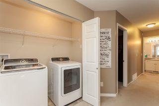 Photo 17: 24137 102B Avenue in Maple Ridge: Albion House for sale : MLS®# R2226189