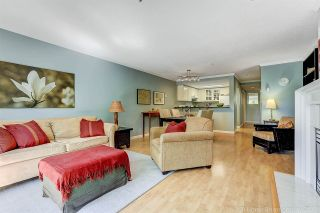 """Photo 6: 5 2150 SE MARINE Drive in Vancouver: Fraserview VE Townhouse for sale in """"Leslie Terrace"""" (Vancouver East)  : MLS®# R2206257"""