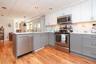 Photo 43: 6315 Clear View Rd in : CS Martindale House for sale (Central Saanich)  : MLS®# 871039