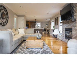 "Photo 13: 9496 210 Street in Langley: Walnut Grove House for sale in ""Walnut Grove"" : MLS®# R2586224"