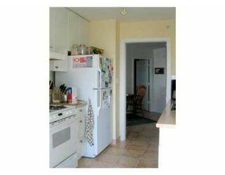 Photo 5: # 1503 4567 HAZEL ST in Burnaby: Condo for sale : MLS®# V830843