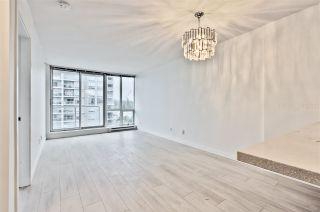 Photo 10: 808 13688 100 Avenue in Surrey: Whalley Condo for sale (North Surrey)  : MLS®# R2506319