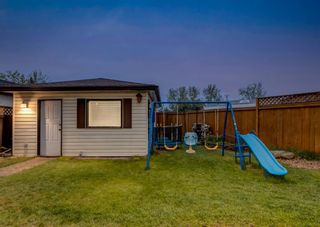 Photo 33: 984 RUNDLECAIRN Way NE in Calgary: Rundle Detached for sale : MLS®# A1112910