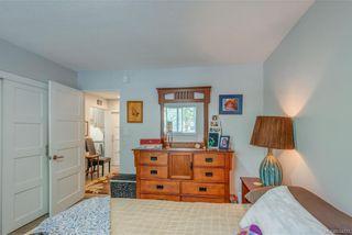 Photo 18: 203 305 Michigan St in Victoria: Vi James Bay Condo for sale : MLS®# 844777