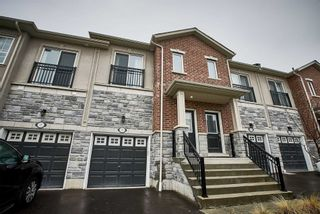 Photo 2: 15 Prospect Way in Whitby: Pringle Creek House (2-Storey) for sale : MLS®# E5262069