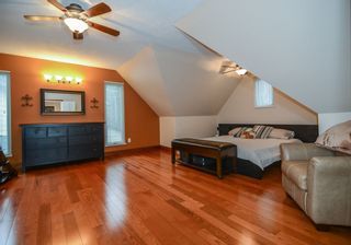 Photo 6: 21341 124 Avenue in Maple Ridge: West Central House for sale : MLS®# R2096539